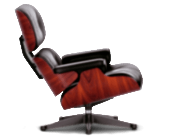 Home base chair new shadow opt dummy
