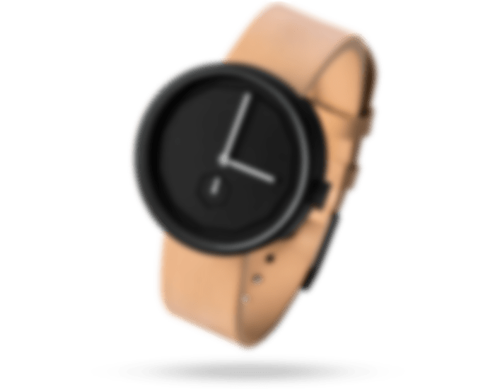 Home watches best sellers product