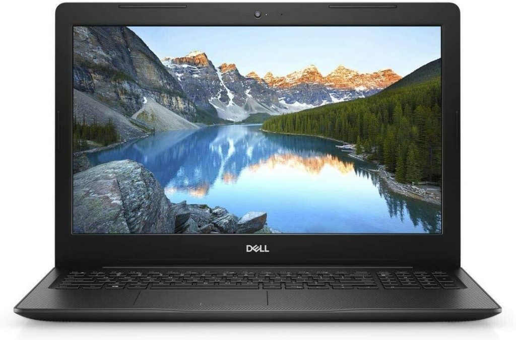 Home Shoes Dell Inspiron 15 3593 1024x675
